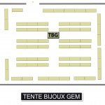 plan_int_TBG_3420pxl