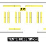plan_int_TJS_3420pxl