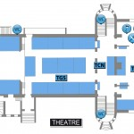 plan_int_Theatre_3420pxl