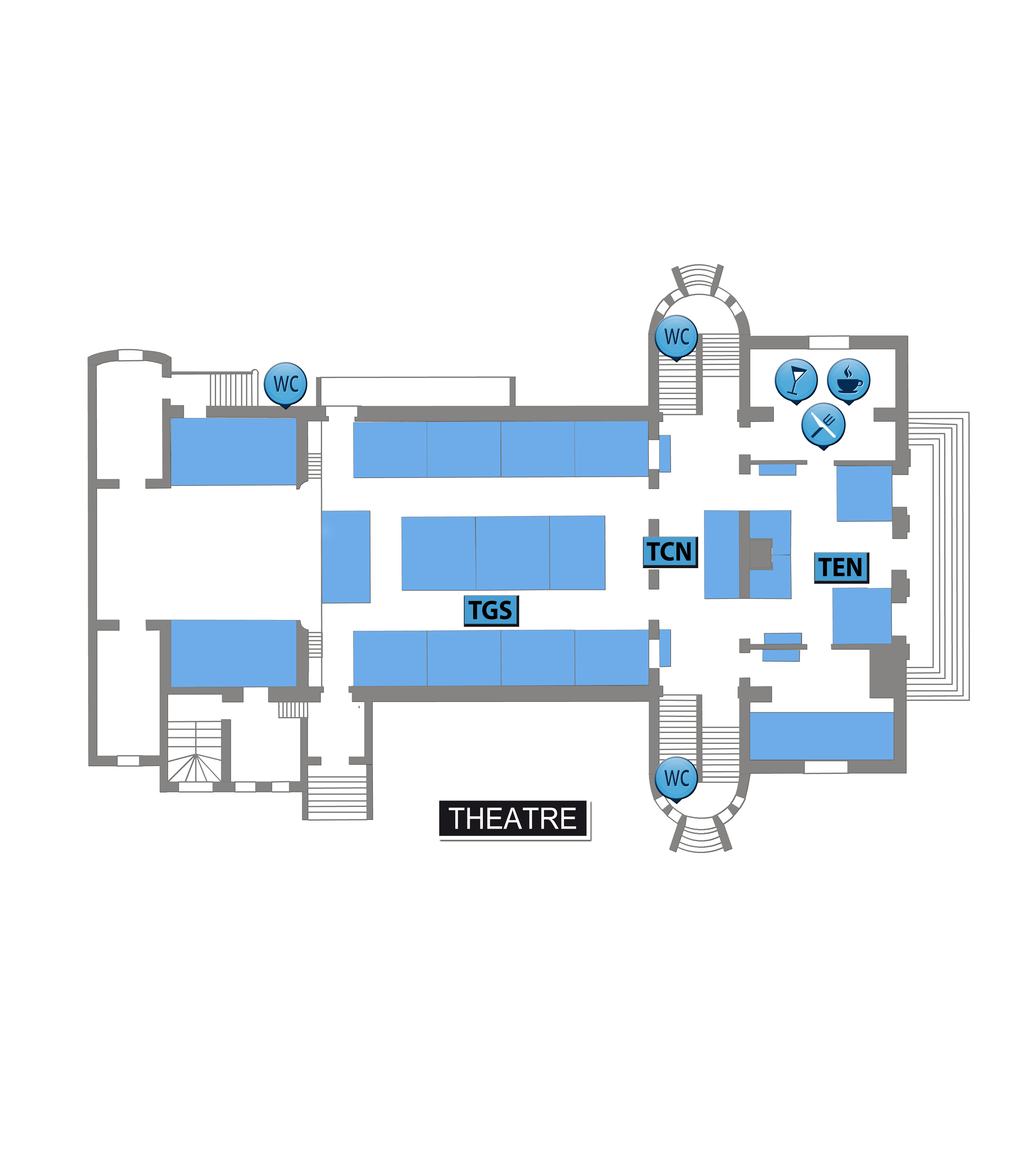plan_int_Theatre